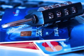Identity Theft Risks from Equifax Data Breach