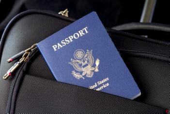 Settle IRS Tax Debts to Keep US Passport