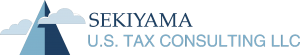 Strategic alliances partner Sekiyama U.S. Tax Consulting LLC