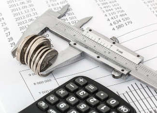 2019 Year-End Tax Planning