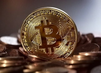 2019 US Tax Tips: Bitcoin and Cryptocurrencies